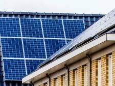 Gemeente Utrecht trekt 1,15 miljoen euro uit voor energiebesparing huiseigenaren