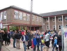Bij deze twee scholen in Utrecht zijn auto's binnenkort niet meer welkom