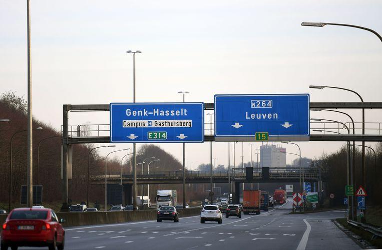 Leuvense actiecomités willen afritten voor Leuven een nieuwe naam geven.