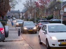 Nieuwe poging om het dorp Heumen te verlossen van landbouwverkeer: tractoren op Ludenlaan