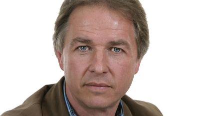 Voordracht Peter Verlinden over Congo