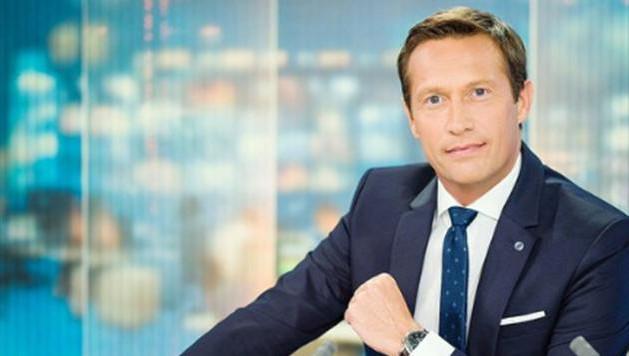 Michel De Maegd