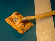 Zorgbazen Vivence voor de rechter wegens zelfverrijking