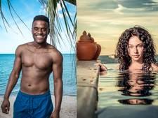 Verleiders op Temptation Island: 'Het wordt heftiger dan vorig seizoen'