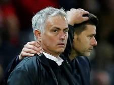 Mourinho belooft Spurs-fans 'echte passie'