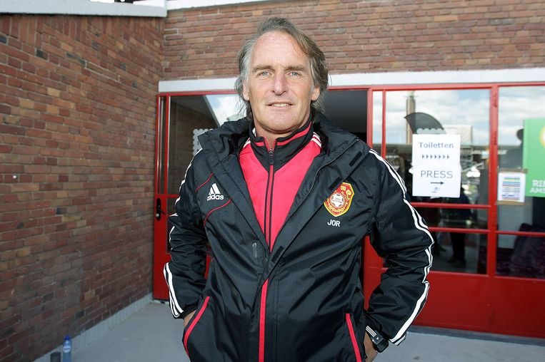 Jan Olde Riekerink Beeld Pro Shots