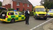 Moeder doodt twee kinderen in Henegouwen, derde slachtoffer in kritieke toestand