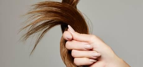 L'ingrédient miracle pour accélérer la pousse de vos cheveux