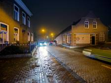 'Spitsknip' en camera's tegen sluipverkeer in Waspik en Raamsdonk?