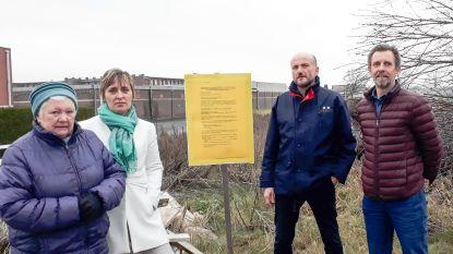 """109 bezwaren tegen nieuwe wijk met 147 woningen in Leupegem: """"Berg die plannen toch gewoon op"""""""