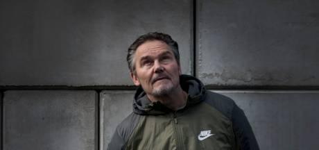 Sensei en oud-wereldkampioen Ries (62) bereikt een mijlpaal, ondanks een slopende ziekte