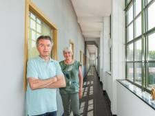 Noodkreet om hallucinerende hitte: 'Diverse huurders zijn vertrokken omdat het niet te verdragen is'