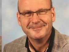 Han Nijboer wordt nieuwe rector Carmel College Salland