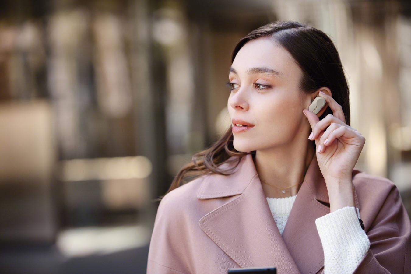 Draadloze oortelefoontjes zijn in opmars. Welke waren de beste van dit jaar?