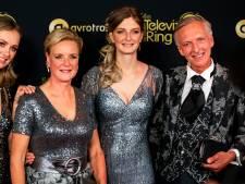 'Chateau Meiland filmt gewoon door tijdens coronacrisis'