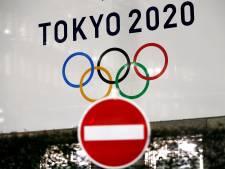 Spelen met alleen atleten uit rijke Westen: 'Dat moeten we toch niet willen'