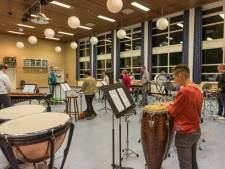 Coronacompensatie voor de buurt- en dorpshuizen in Roosendaal