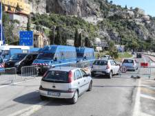 L'Italie rouvre ses frontières aux touristes européens: qu'est-ce que cela signifie pour les Belges?