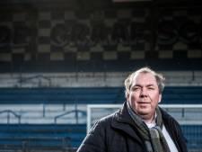 Opluchting bij De Graafschap na verzetten speelronde 33, Vitesse zit nu met een 'groot gat'