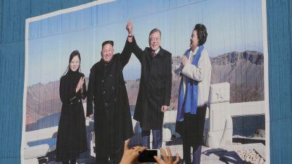 VN: mensenrechtensituatie in Noord-Korea niet veranderd sinds topontmoeting met Trump