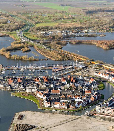Duurdere woning voor Harderwijkse starter met dank aan nieuwe regeling