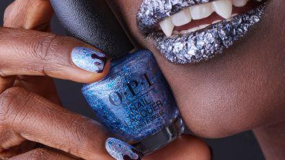 Bereid je voor op Halloween met deze griezelige nail-art