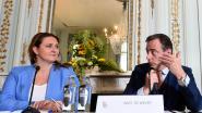 "N-VA betreurt laatste Twitteraanval op Rutten: ""Inschattingsfouten gemaakt"""