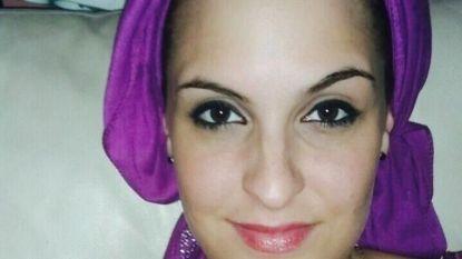 Verdachte van moord in Herentals blijft aangehouden