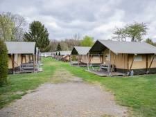 Overijssel zet vol in op Nederlandse toerist om pijn coronacrisis te verzachten: 'Voor de zomer ziet het er goed uit'