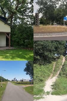Gezocht: Foto's van alledaagse maar bijzondere zaken in de regio Tilburg