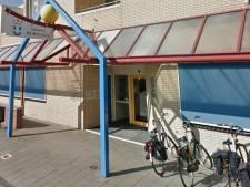 Kulturhus Lemelerveld trekt aan bel wegens vertrek peuterspeelzaal