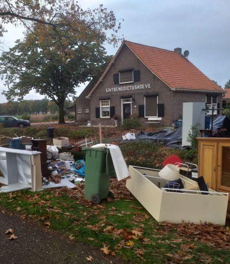Huurders Jan en Wim uit Deurne hebben nieuw huis en winnen rechtszaak: 'Gerechtigheid'