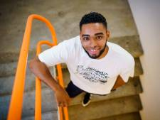 'Tinkeren en hosselen': zo onderneem je als een baas