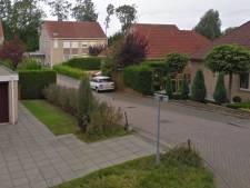 Rechter halveert duur huissluiting Breskens