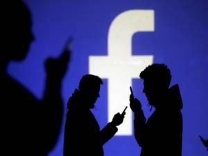 Volg AD Tech nu ook op Facebook en Twitter!