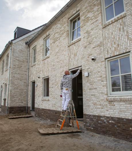 Raad Nuenen stemt in met omstreden bouwplan Luistruik