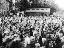 Epe zoekt nog 15.000 euro voor grootse viering van de bevrijding