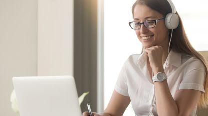 Jobat lanceert virtuele jobbeurzen