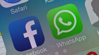 Europa dwingt techbedrijven data van terreurverdachten vrij te geven