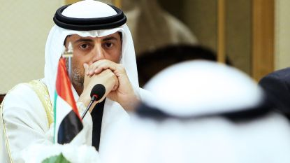Oliekartel OPEC kan nog extra ingrepen overwegen om markt in balans te brengen