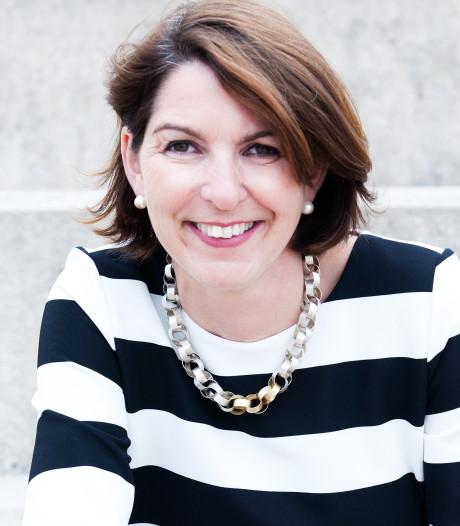 Ellen Mulder stopt per direct als wethouder in Doesburg