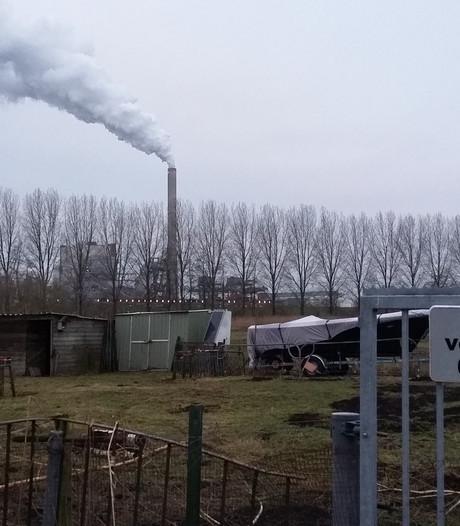 Gemeente Geertruidenberg en waterschap botsen frontaal over dijk Slikpolder: 'Wij zijn geschoffeerd!'