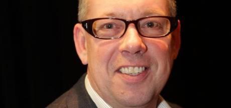 Westvoort in Helmond eist 26 miljoen van Enexis na faillissement: 'We zijn gewoon genaaid'