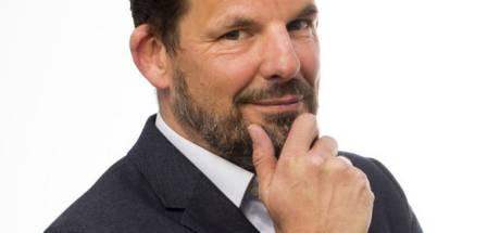 De klassenmaatschappij in het Utrechtse onderwijs gaat verborgen achter een illusie van gelijkheid