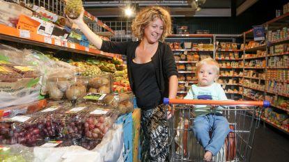 Supermarkten moderniseren in sneltempo, en daar zijn we als consument zeer tevreden over
