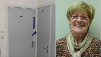 Verdachte in moordzaak Miriam Van Poel (67) beroept zich op zwijgrecht