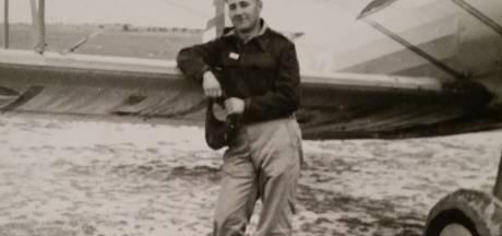 Eefde ontroert nabestaanden teruggevonden WOII-piloot, 'ik heb nog nooit zoiets eerbaars meegemaakt'
