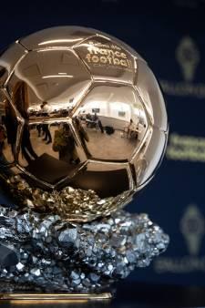 Grands absents, favoris et outsiders: tout savoir sur le Ballon d'Or