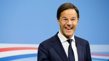 Nederlandse liberalen zijn gek op reclameman van N-VA