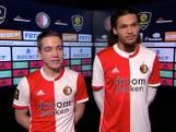 Samenvatting eDivisie Feyenoord - Sparta